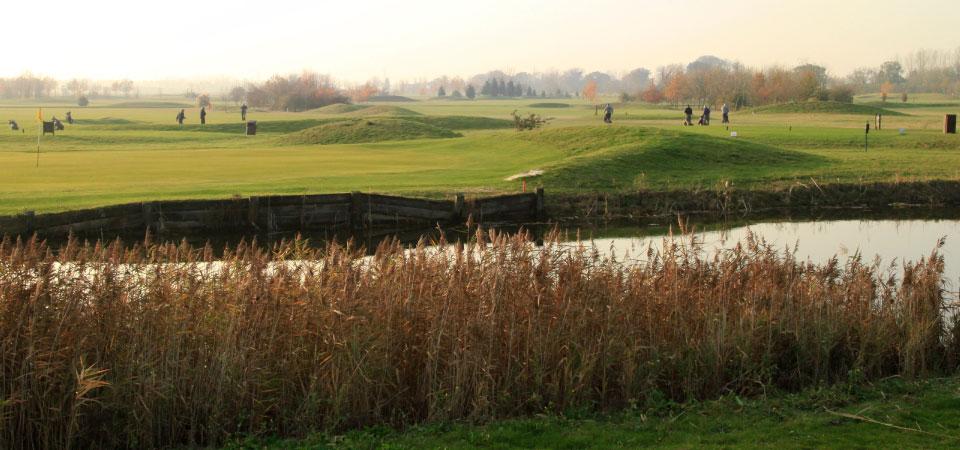 thorney_golf_960x450